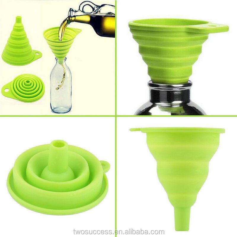 food grade silicone folding funnel.jpg