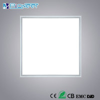 number plate used barges houses for sale in florida usa led panel light