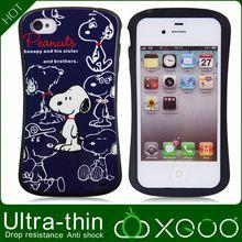 For iphone original cellular phone accessories
