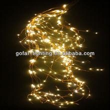 christmas led lights curtain light holidays lights christmas gift christmas ornament