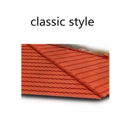 home depot building materials tiles and marbles stone coated metal roofing tiles colorful steel building material tile roof