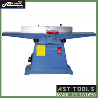 "#O-J06 6"" Wood Working Jointer"