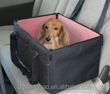 Pet Carrier,Dog Bag , Pet carrier Bag