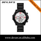 2015 moda melhor venda relógios masculinos esportivos on alibaba.com