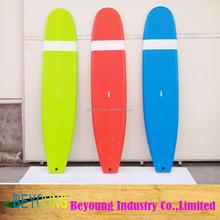 EPS foam softboard soft surfboard with guaranteed Quality