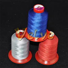 conductive sewing thread wire netting buy from anping ying hang yuan anti-static function