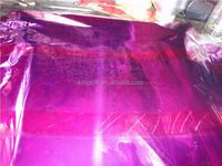 Factory sale different types polyethylene stretch film for sale