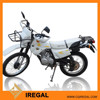 Alibaba Best Chinese Street Legal Cyclinder Motorcycle