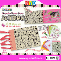 Custom paper free scrapbooking kits