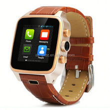 android phone watch support google play store useful factory price smart watch phone classical smart watch phone pg05