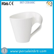 Villeroy & Boch New Wave coffee Cappuccino Cup 0.25L
