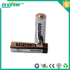 1.5v aa battery with segway self balancing scooter for mp3 player