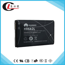 big battery gsm china mobile phone