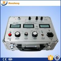 High Professional 20kv Digital Megger Tester Megger Ohm Meter