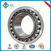 china manufacturer 22336k/w33 spherical roller bearings used lifeboat
