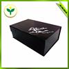 Custom Logo printed shoe box for sale;kids shoes box design
