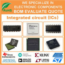 Electronic components CL10B152KB8NFNC