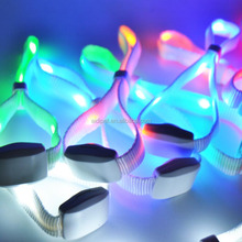Fashion Event Promotion Gift Party Supplies LED Bracelet Control DMX