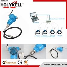 Zigbee water level sensor,wireless pressure transmitter