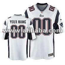 wholesale and free shipping Rob Gronkowski #87 game elite limited throwback team color jersey Mixed order paypal 2012!