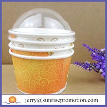 Popular Ice Cream Supplies Wholesale