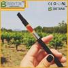hemp oil vaporizer pen starter kit, 2015 e-cigarette vape pen