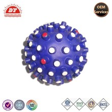 Personalized Dog Toy Ball