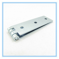 Top quality Hinge factory Custom glass door spider hinges