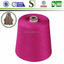 As one of the top choices of fashion brands Top Line fancy wool chunky yarn uk favored