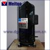 Wholesale scroll copeland air conditioner compressor ZR28K3-PFJ-522