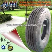China Transportation Truck Tire made in china Wholesale