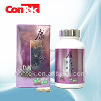 list of herbal medicine slim body weight loss importers natural beauty slimming products best diet pill