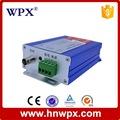 Precio de fábrica de alta calidad de protección contra rayos, Multi Protector de sobretensión CCTV funcional