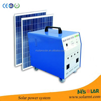 Hi-QUALITY 25 years life time TUV/UL approved PV junction boxes,solar panel box (140W -250W solar panel)