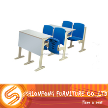 China wholesale cheap prices for school furniture