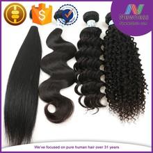 good virgin brazilian and peruvian types natural brazilian afro kinky human hair