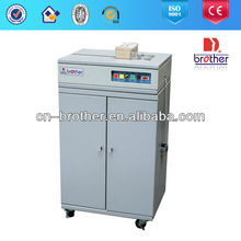 Brother 2015 Semi Automatic Automatic Grade and New Condition High-Speed Binding Machine