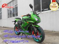 Fashion sport motorcycles, Kawasaki Racing motorcycles, moto du sport