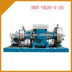 2014 compressor de ar hrx-yk20-5-25 na venda