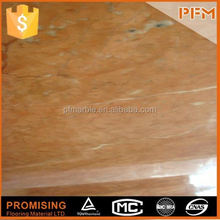 best price natural well polished marble finish decorative laminate