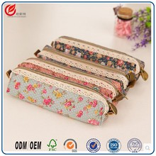 Oster stationeries hong kong/products to import/children school bags