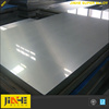 uns n06625 nickel inconel 625 sheet for sale