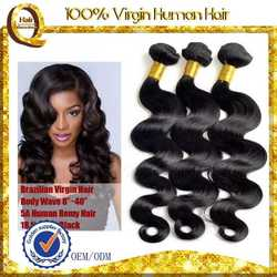 good factory natural hair pieces glueless wig for black women