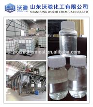 Poly dimetil dicarbonato de dialilo y cloruro de amonio PDADMAC CAS: 26062-79-3