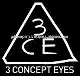 [3 Concept Eyes] [3CE] [Style Nanda] AT SUPER BEST PRICE