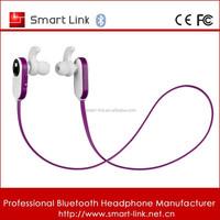 Sport headphone hv803 new stereo bluetooth handsfree bluetooth ear plugs