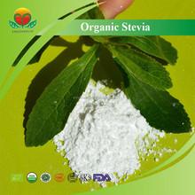 Hot Sale Organic Stevia