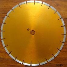 Brilho pico serras \ / hss máquina de poder lâmina de serra da fábrica na china