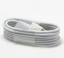 Venda por grosso pulseira cabo rs232 para dvi com amostra grátis