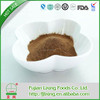 Factory hot sell instant black tea extract powder powder